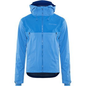 Endura MT500 Jacket Men, azureblue